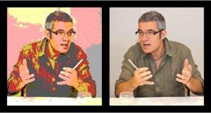 El di logo de dos gustavos muy comunes sursiendo - Gustavo duch ...