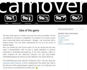 CamOver-juego-vigilancia