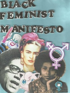 black-feminist-manifiesto
