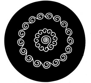 2-circularidad-de-la-vida