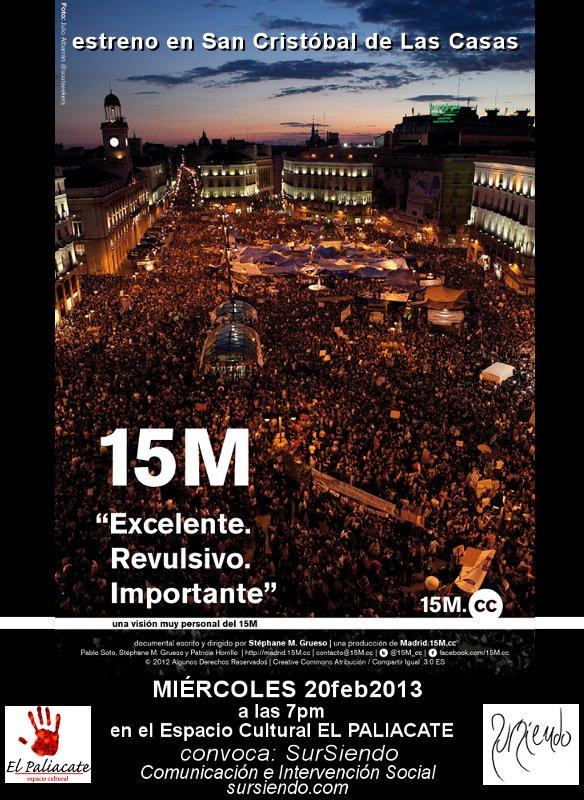 cartel_15m