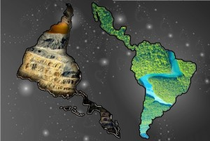 latinoamerica_nomineria
