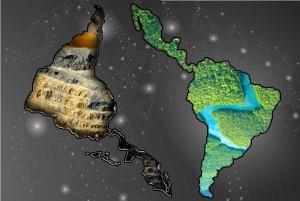 latinoamerica_nomineria