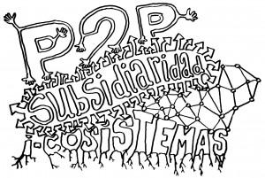 culturapoliticap2p