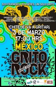 grito-rock-mexico