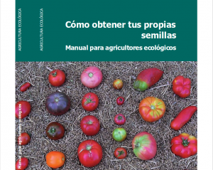 manual-agricultura-ecologica