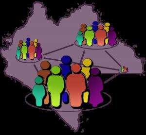avatar-ciudadanos-chiapas