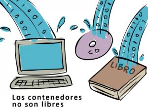 contenedores-no-libres