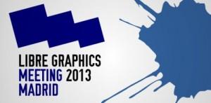 libre-graphics-meeting