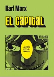 el_capital_manga_marx