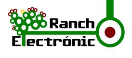 rms_rancho