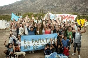 famatina-argentina