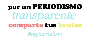 opjournalism