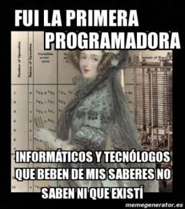 mujeres-hackers