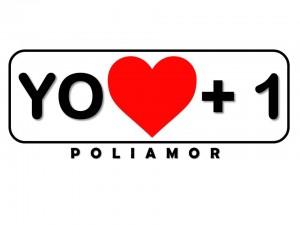 poliamor