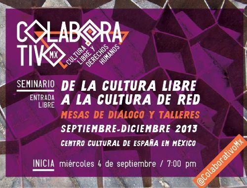 seminario_colaboratorio