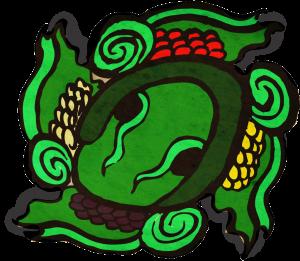 festival_maya-Independiente