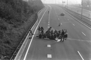 picnic_motorway_ciudadania