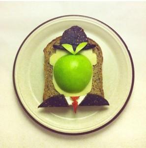 arte-remix-comida-1