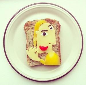 arte-remix-comida-3