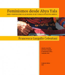 feminismos-desde-el-abya-yala-portada-pdf
