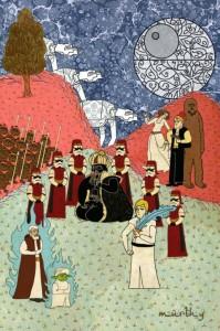 ottoman-star-wars_160214_1392559591_29_
