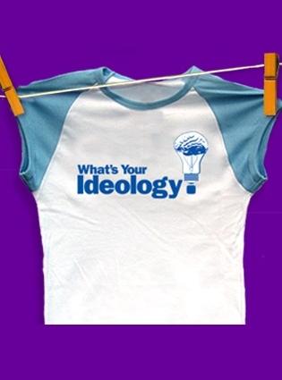 IdeologyT2