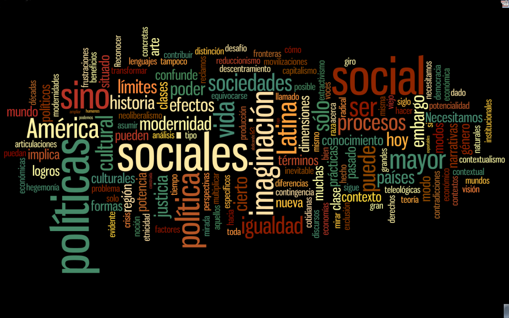 manifiesto-ciencia-social-america-latina