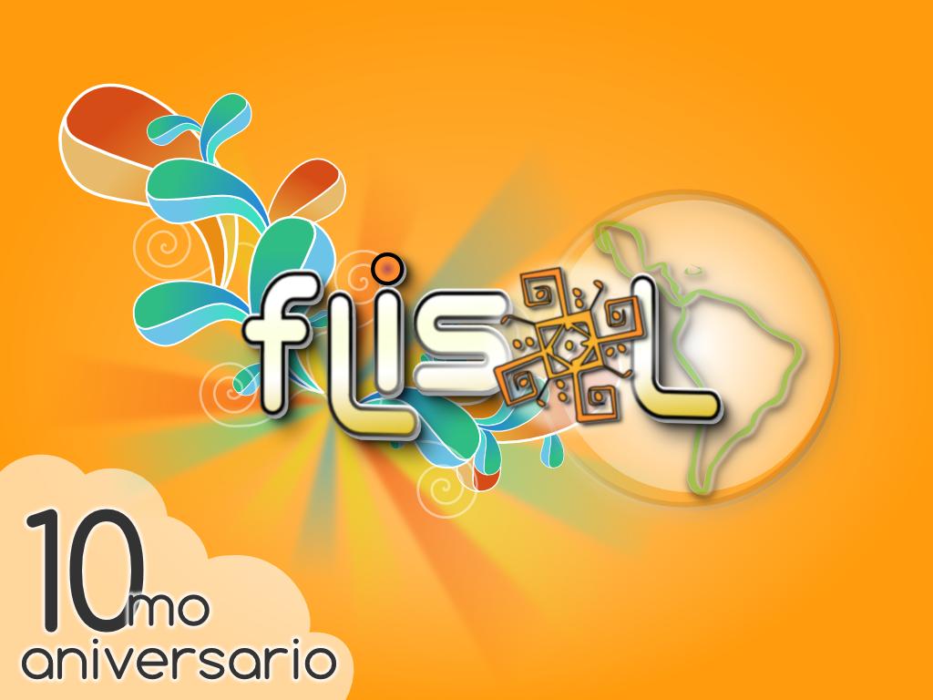 flisol-10mo-aniversario