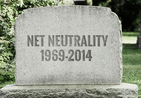 net_neutral