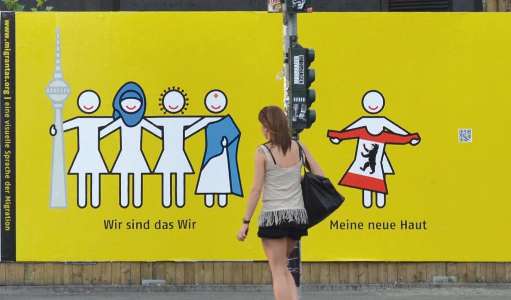 accion-urbana-migrantas-portada