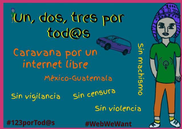 ada-webwewant