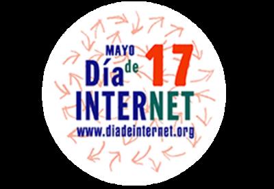 logo_diainternet