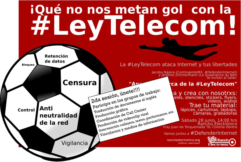 LeyTelecom-2da-sesion
