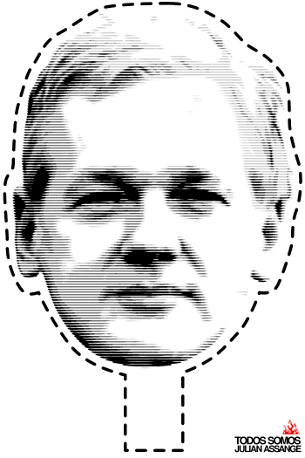 assange_mask