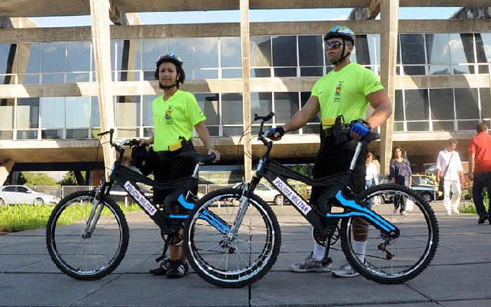 bicicleta-rpet