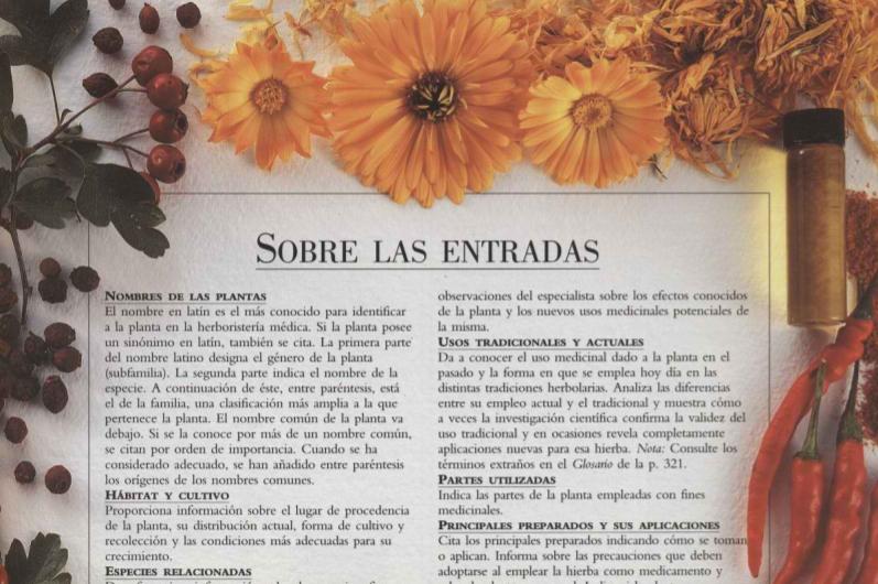 enciclopedia-plantas-medicinales1