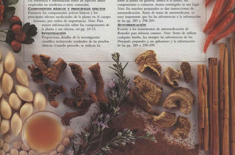 enciclopedia-plantas-medicinales2