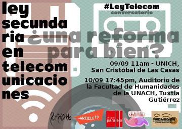foro_leytelecom