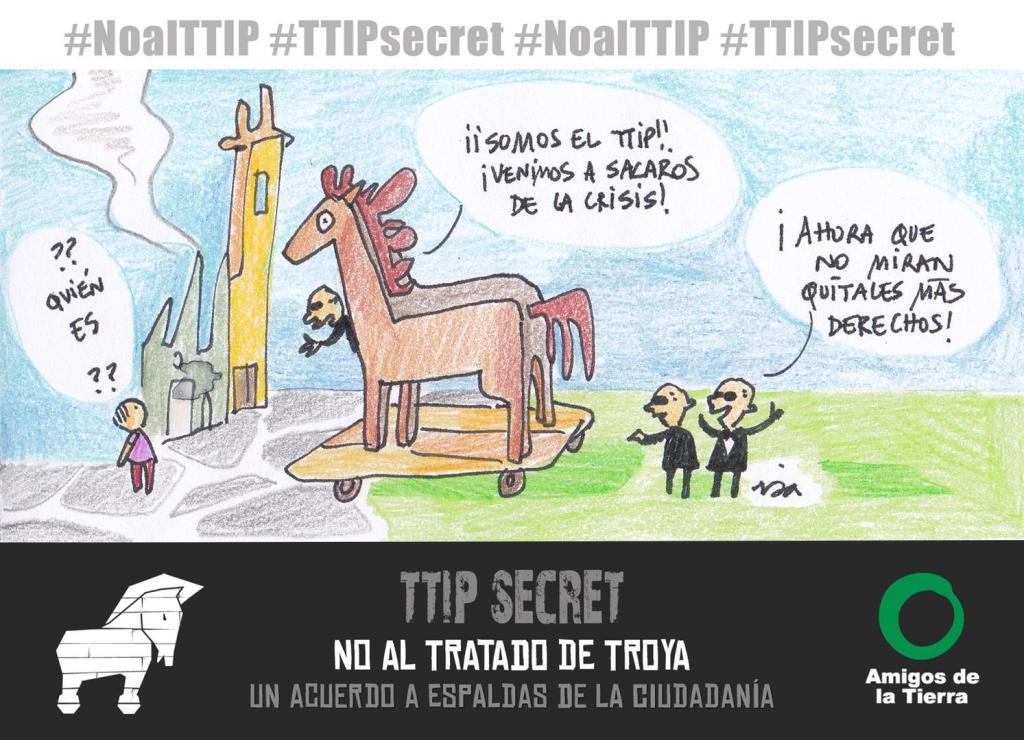 TTIP-saga-FOE-es