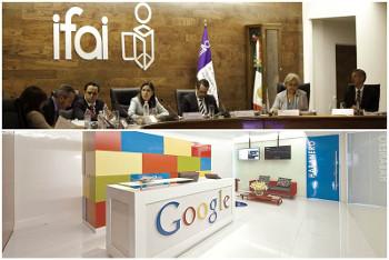ifai_google