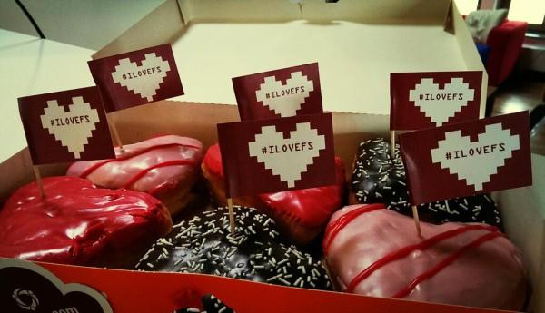 ilovefs-cakes