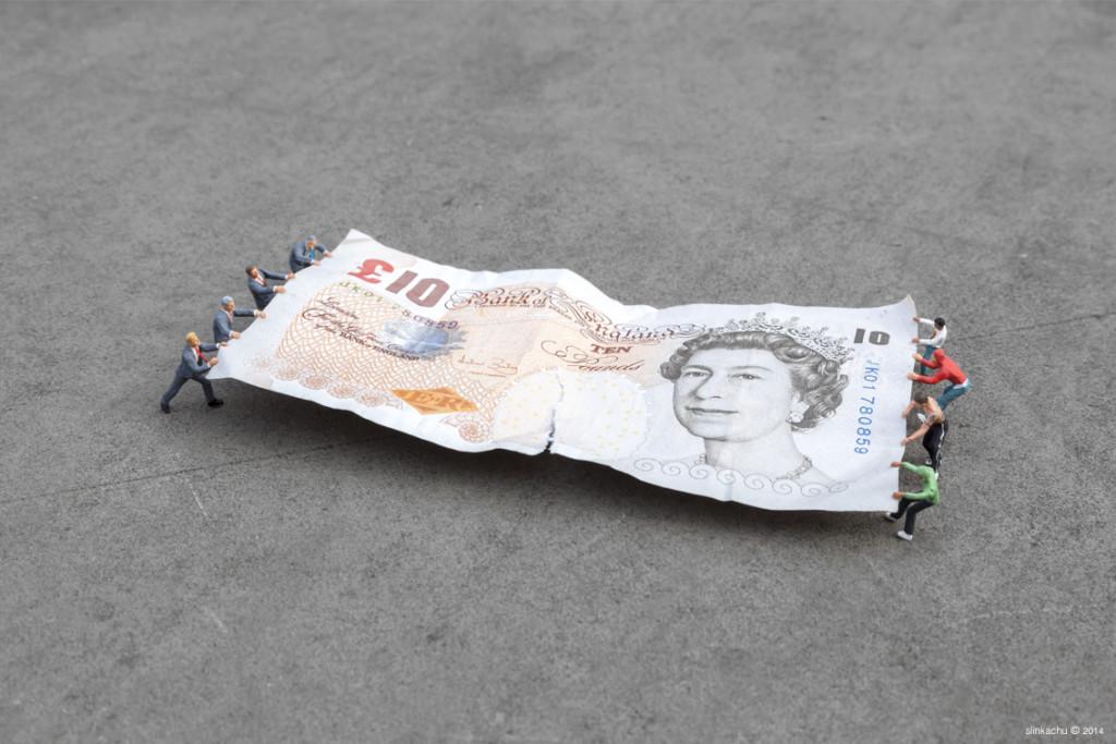 miniaturas-breaking-money