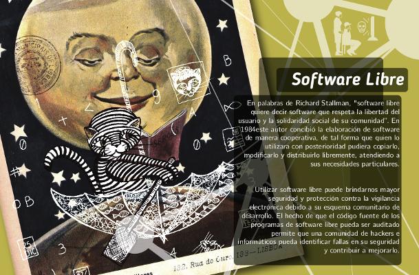 criptotarjetas-software_libre