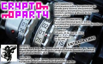 crypto_party