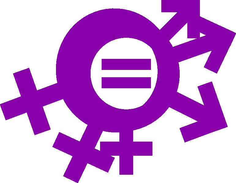 igualdad-de-sexos