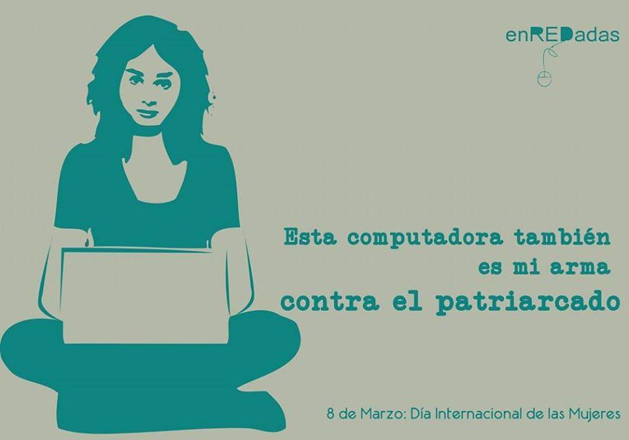 internet_fem
