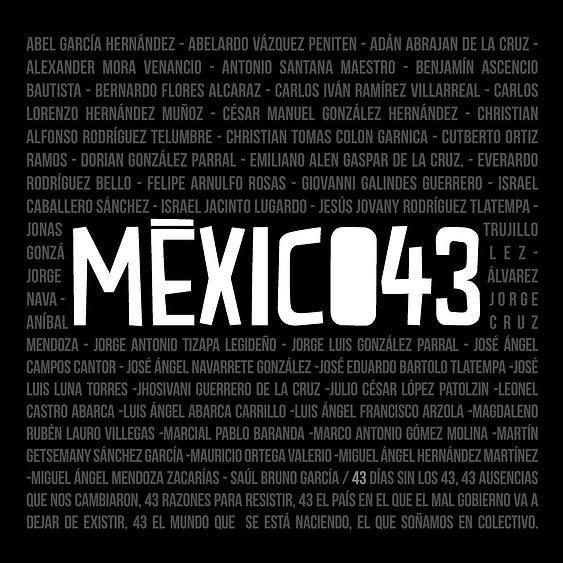 mex43