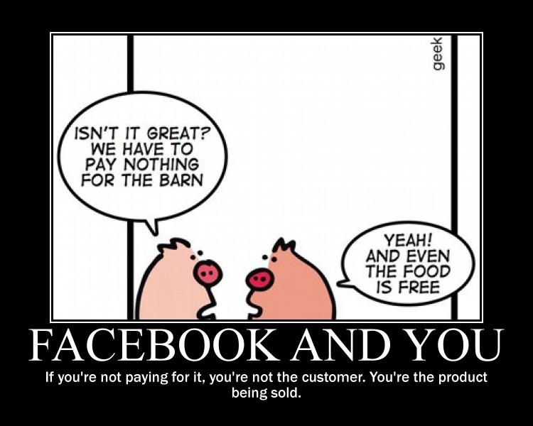 tu-eres-el-producto