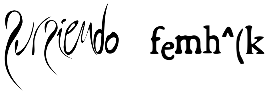 sursiendo-femhack-logos